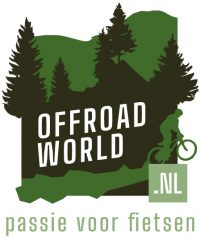 www.offroadworld.nl