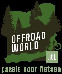 offroadworld.nl