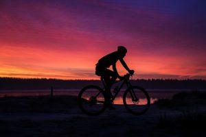Duurtraining, de basis van elke fietser