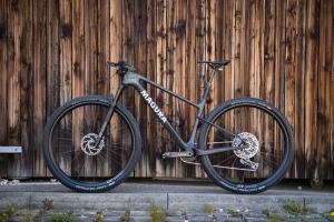 Magura introduceert een kabelloze oplossing voor mountainbike